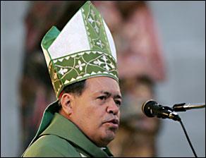 http://joelsan.files.wordpress.com/2007/12/cardenal.jpg