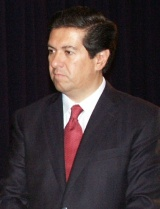 Rodríguez Calderón (1)
