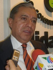 Esteban Angeles Cerón