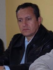 José Ma Chema Lozano