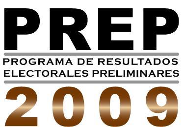 logo-PREP09