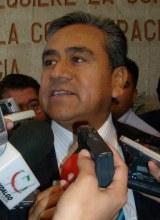 Roberto Pedraza Martínez