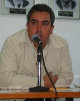 Jorge Rojo García