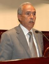 Reyes Vargas Paredes