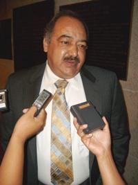 Carlos Teodoro Ortiz Rodríguez