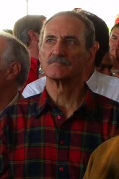Ernesto Gil