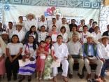 encuentro indígena (2)