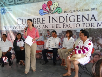 encuentro indígena (3)