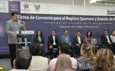 convenio DIF (2)