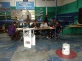 Elecciones 2013 (15)