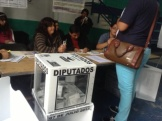 Elecciones 2013 (16)