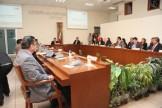 Elecciones 2013 (4)