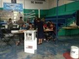 Elecciones 2013 (6)