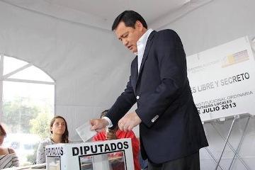 Elecciones 2013 (7)
