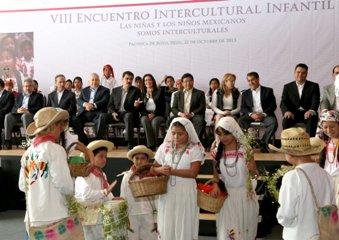 Encuentro Intercultural (2)