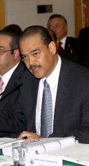 Fernando Moctezuma (3)