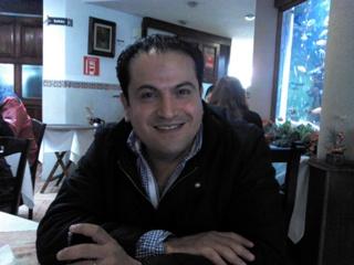 José Luis Guevara (2)