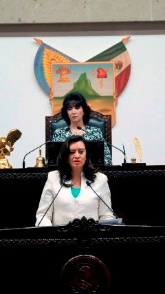 Mabel Gutiérrez