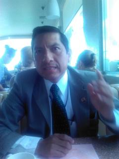 Pascual Mendoza Miguel (2)