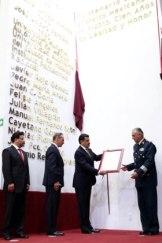 Centenario Ejército Mexicano (10)