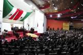 Centenario Ejército Mexicano (12)