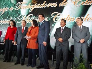 Educación Especial Hidalgo