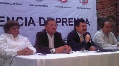 Isidro Pedraza (2)