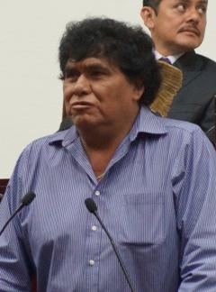 Luciano Cornejo