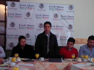 Erick Marte (2)