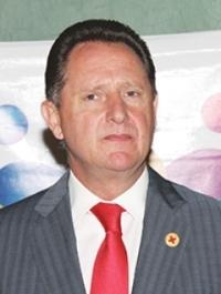 José Saade Kuri