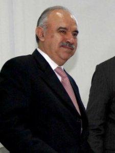 Julián Olivas Ugalde