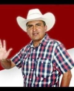 Tepehuacán Hilario Mendoza