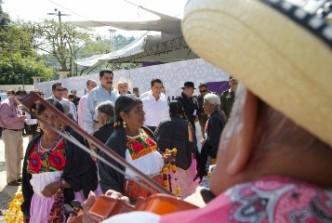 xochiatipan (5)