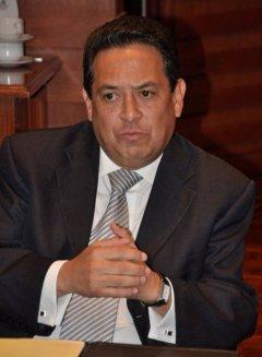 Alejandro Straffon