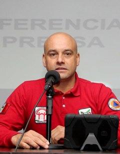 Miguel García Conde (2)