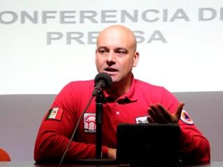 Miguel García Conde (3)