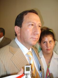 Moisés Jiménez