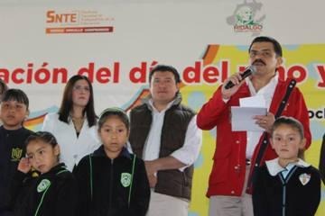 acaxochitlán (2)