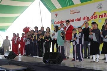 acaxochitlán