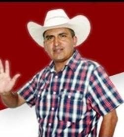 Hilario Mendoza