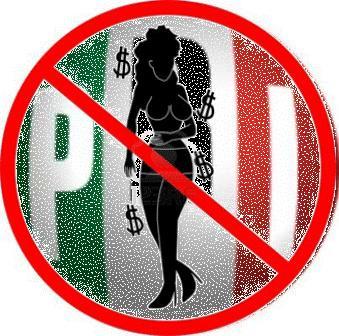 PRI-logo - copia