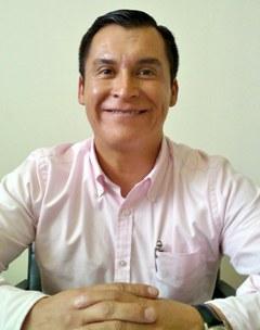 Miguel Ángel Peña