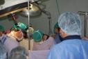 donacion de órganos (3)