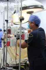donacion de órganos (4)
