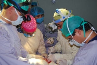 trasplantes (11)