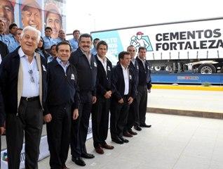 cementera (3)