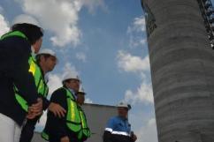 cementos fortaleza (2)
