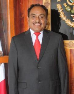 Arturo Hernández Máximo