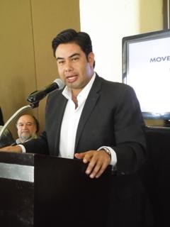 delegados federales (4)