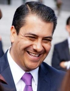 Eleazar García